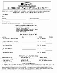 Business Partnership Contract Templates – Elsik Blue Cetane