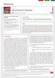 Medchem Designer Crack Open Journal Of Chemistry