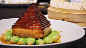 Image result for dongpo pork