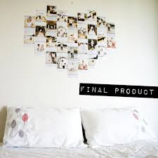Simple Diy Bedroom Decor Amazing Diy Wall Decor For Bedroom Images Home Design Simple With