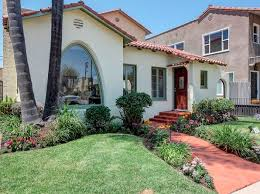 Spanish Style House   Belmont Shore Real Estate   Belmont Shore Long Beach  Homes For Sale   Zillow