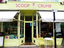 Best Of Brighton Food Series: Ice Cream -