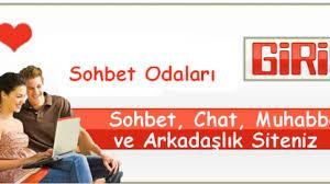 ala sohbet chat