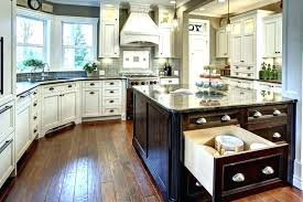 magnificent kitchen island with storage and seating kitchen island with seating for 4 and storage fashionable