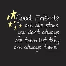 Great Quotes About Friendship Impressive 48 Great And Strong Friendship Quotes