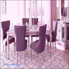 dining chairs best purple dining chair elegant dining chair 45 lovely purple dining chair slipcovers
