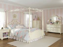 Shabby Chic Bedroom Furniture Best Of Planning A Shabby Chic Bedroom