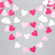 heart wall decoration strikingly shaped decor stunning