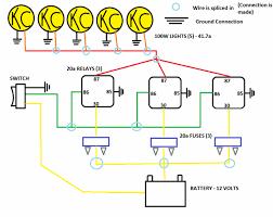 kc light bar wiring diagrams wiring diagram show kc light bar wiring diagrams wiring diagram rows kc light bar wiring diagrams