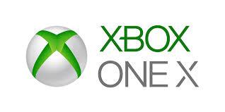 Sɪ ǫᴜɪᴇʀᴇɴ ǫᴜᴇ ᴛʀᴀɪɢᴀ ᴜɴ ᴊᴜᴇɢᴏ ᴇɴ ᴇᴘᴇᴄɪғɪᴄᴏ ᴅᴇᴊᴀᴍᴇʟᴏ sᴀʙᴇʀ ᴇɴ ʟᴏs ᴄᴏᴍᴇɴᴛᴀʀɪᴏs ʏ sɪ ʟᴇs ɢᴜsᴛᴀ ᴜɴ ᴊᴜᴇɢᴏ sᴜᴄʀɪʙᴇᴛᴇ ʏ ᴅᴇᴊᴀ ᴛᴜ. Microsoft Presenta Xbox One X La Consola Mas Poderosa Del Mundo News Center Latinoamerica