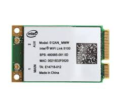 We did not find results for: Intel 5100 Wifi 512an Mmw 300m Mini Pci E Wireless Wlan Card 2 4 5ghz Buy 512an Mmw 300m Mini Pci E Wireless Wlan Card Product On Alibaba Com