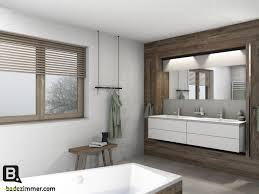 Badezimmer 6 Qm Wohn Design