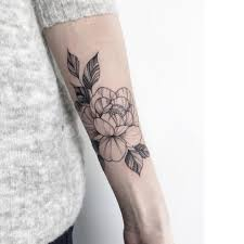 Light Tattoos By Yarina Tereshchenko Tattoo Artists тату