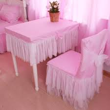 Tablecloths For Dining Room Tables Dining Table Inspiring Dining Set Furniture For Dining Room