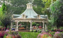 Small Picture Victorian Garden Designs Garden Ideas Garden Design