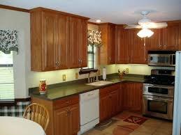 42 inch tall kitchen cabinets inch kitchen cabinets inch kitchen wall cabinets 42 inch high unfinished