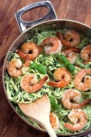 15+ Best Keto Shrimp Recipes ...