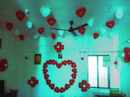 Hello everyone, in this video i've shared step by step tutorial for easy balloon decoration on wall. What Are Some Simple Birthday Decoration Ideas At Home For Kids Quora
