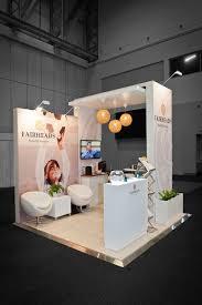 Modular Exhibition Stand Design Modular Exhibition Stands Exhibition Booth Exhibition