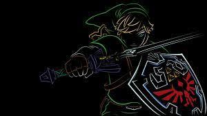 77+] Zelda Backgrounds on WallpaperSafari