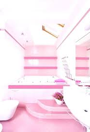 black and pink bathroom accessories. Pink And Black Bathroom Sets Floral Acrylic Bath Accessory Bingo . Accessories