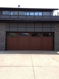 Garage Garage Door Repair Charlotte Nc Garage Door Repair Garage ...