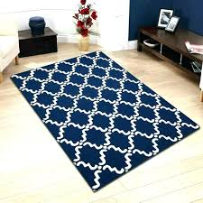 brown and blue rug blue rug brown sofa and area rugs fuller navy cream