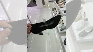 Туфли <b>лодочки Marco Tozzi</b> купить в Москве | Личные вещи | Авито