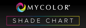 Retrohair Mycolor