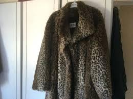 vintage fur coats coat old wanted