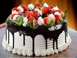 Charleston Bakery And Deli Birthday Themed Cakes