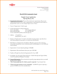 Language Instructor Resume Sample Free Law School Personal