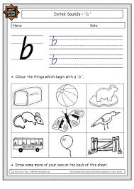 These free spring preschool worksheets are perfect addition to your preschool spring theme! 3d Shapes Worksheets On Worksheets Ideas 714
