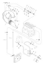 Cool 1994 ski doo wiring diagram ideas wiring diagram ideas
