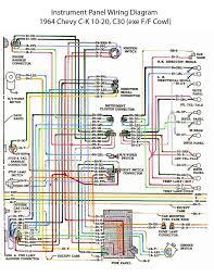 1987 c10 dash wiring diagram wiring diagram engineering instrument panel of 1987 c10