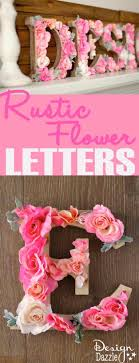 best 25 letters for wall ideas on diy projects dorm room diy party letters and decorative wall letters