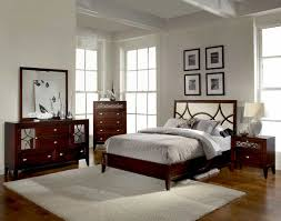 Perfect Small Interior Bedroom Design With Contemporary Brown Bedroom Furniture Sets  And Classic Design Wooden Bedroom Furniture
