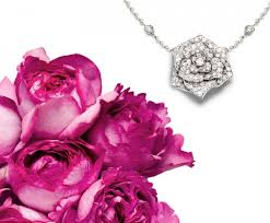Караты: Коллекция Piaget <b>Rose</b> | Posta-Magazine