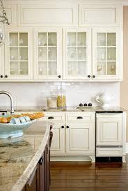 unfinished kitchen doors choice photos: unfinished kitchen cabinet doors kitchen traditional with chandelier glossy tile kitchen island tiled backsplash traditional kitchen