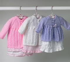 Hand Knitted Sweaters Designs For Baby Girl Buy Handmade Knit And Crochet Sweaters Hats Socks And More