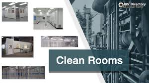 Clean Room Design Firms Clean Room Manufacturers Suppliers Iqs Directory
