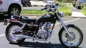 honda motorcycles 2013. Fine Motorcycles Contra Costa PowersportsUsed 2013 Honda Rebel 250 Lightweight Cruiser  Motorcycle  YouTube Inside Motorcycles R