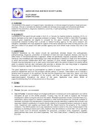 Clinical Research Associate Job Description Resume Clinical Research Cover Letter Gallery Cover Letter Sample 87