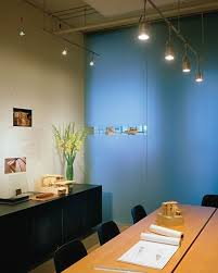 office track lighting. Inspiration Gallery, Application Shots | Tech Lighting Office Track I