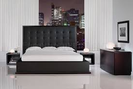 black n white furniture. Full Size Of Bedroom Black Bed White Furniture Cabinets Suite And N