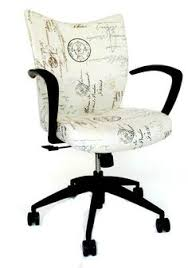 cute office chair. new cute office chairs 45 for your home decoration ideas with chair g