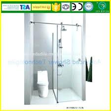 shower door century shower door parts medium size of ft shower door glass manufacturers parts century replacement sterling century shower door phoenix