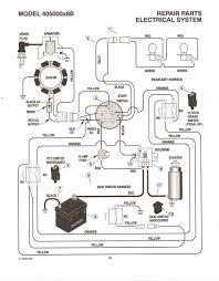 kohler genset wiring diagram explore wiring diagram on the net • kohler 7000 generator wiring diagram wiring library rh 94 chitragupta org kohler starter generator wiring diagram kohler steam generator wiring diagram