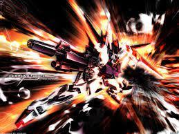 Masaüstü : Anime, Hareketli Takım Gundam SEED, Ekran görüntüsü,  Bilgisayarın duvar kağıdı 1280x960 - ludendorf - 18445 - Masaüstü arka plan  hd - WallHere