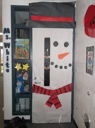 office christmas door decorating ideas. Office Christmas Decor. Wonderful Decoration Ideas Themes Door Decorations Decor . Decorating A